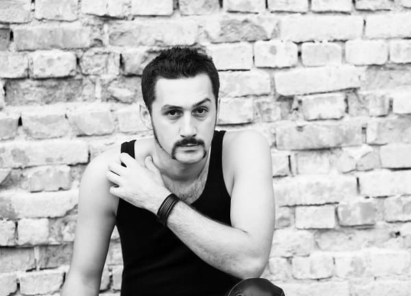 Franz-Josef-Beard-Styles-And-Facial-Hair-Types-For-Men