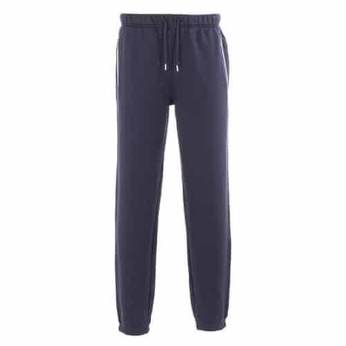 Fred-Perry-Loopback-Sweatpants
