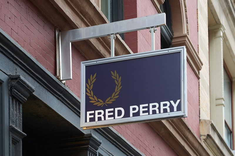 Fred-Perry-Mens-Luxury-Fashion-Brand