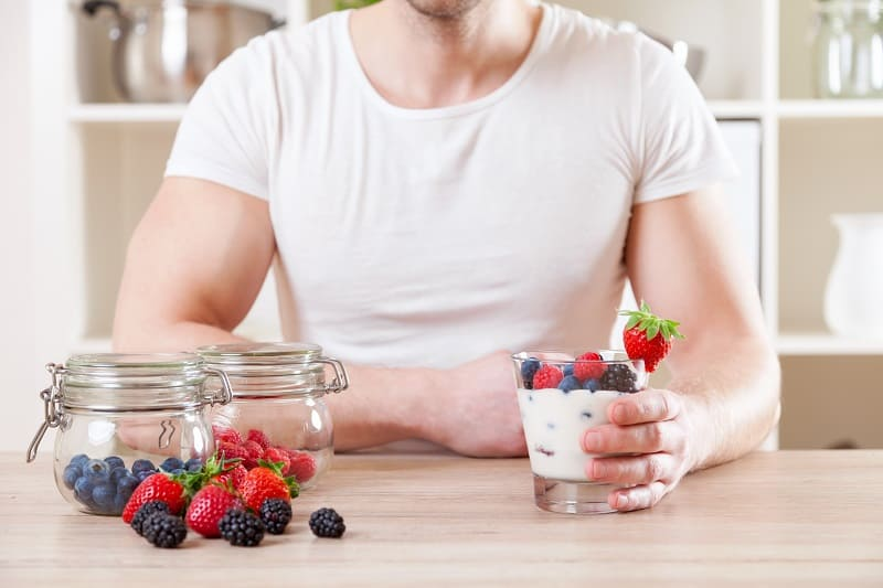 Frozen-Berries-Eat-More-Of-Them-To-A-Healthy-Diet