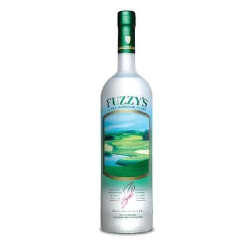 Fuzzys-Ultra-Premium-Vodka