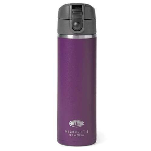 GSI-Outdoor-MicroLite-Flip-Vacuum-Mug