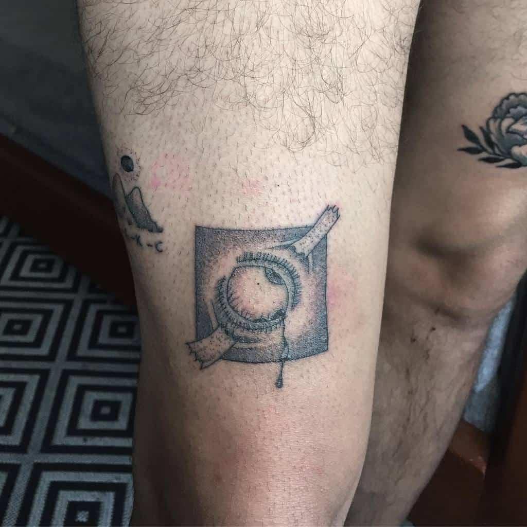 guro-art-anime-single-needle-tattoo-kokkai_tatuajes