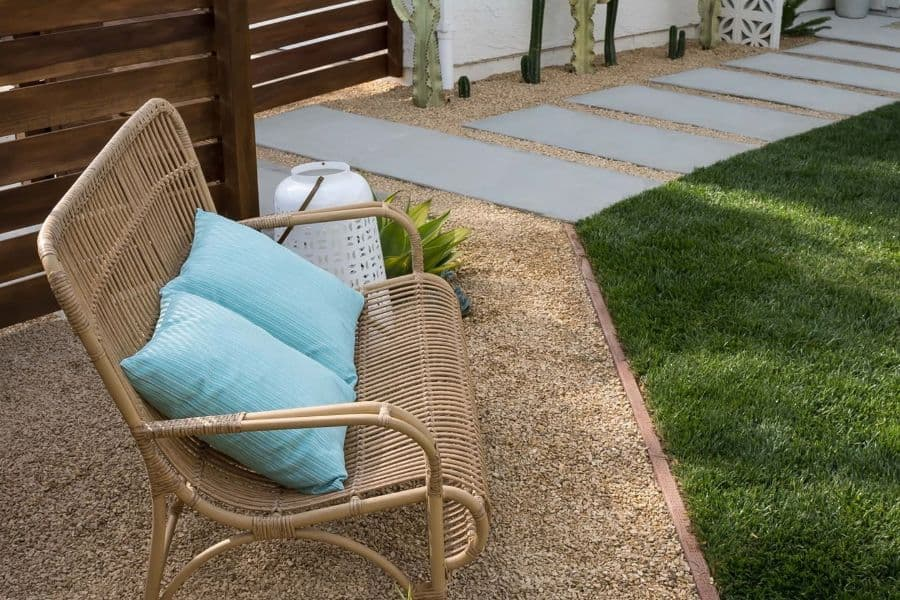 The Top 59 Garden Bench Ideas