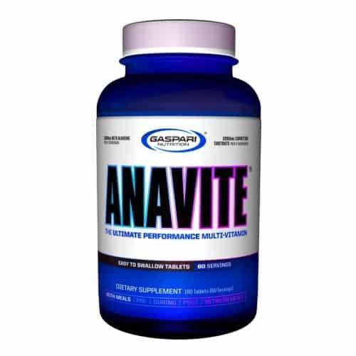 Gaspari-Nutrition-Anavite-Multivitamin-And-Amino-Acid-Complex
