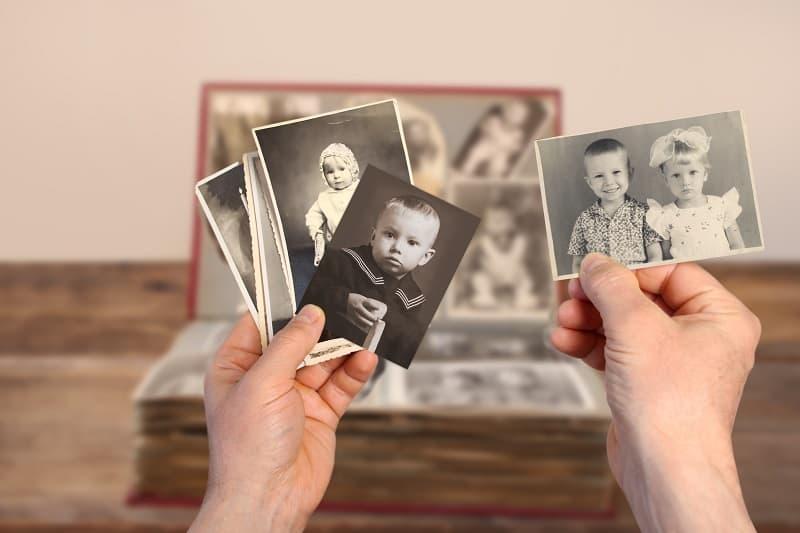 Genealogy-Hobbies-For-Men