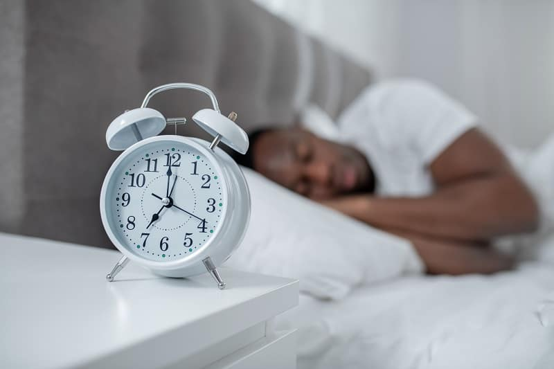 Get-Enough-Quality-Sleep-Become-More-of-a-Morning-Person