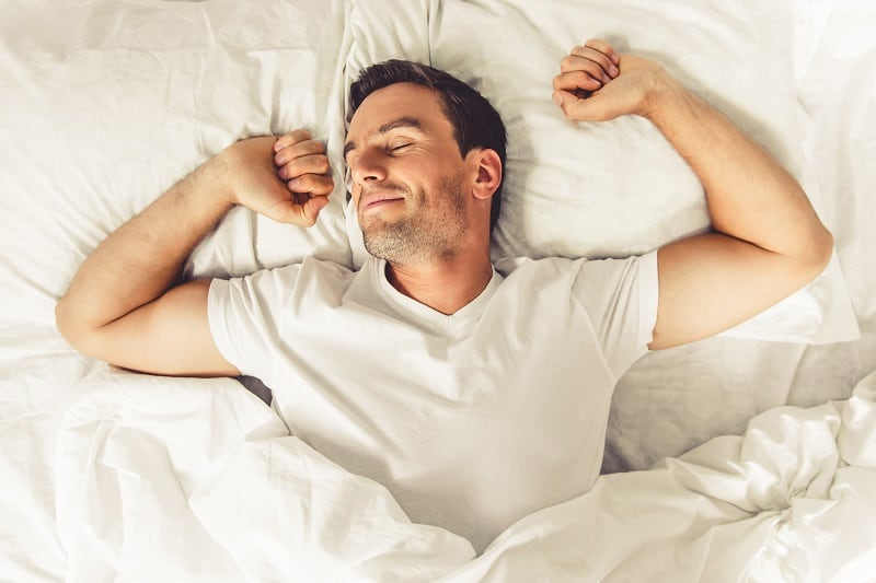 Get-Enough-Sleep-Weight-Loss-Tips-For-Men