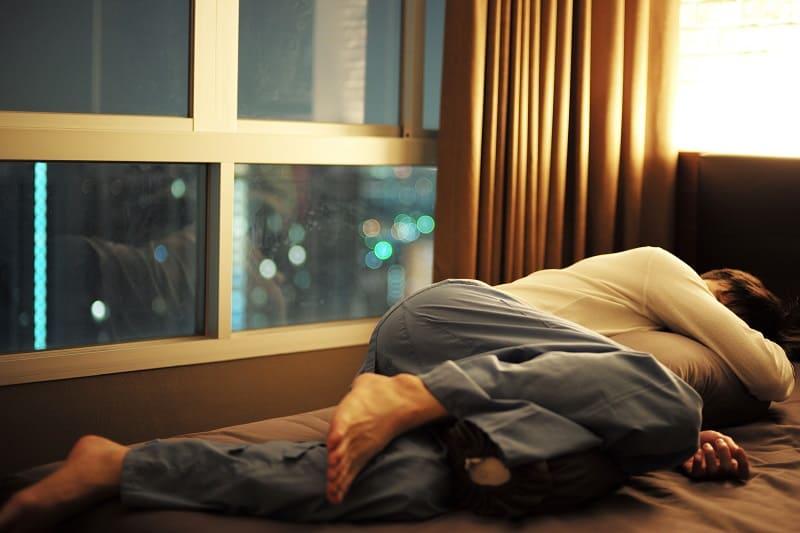 Get-a-Good-Nights-Sleep-Best-Hangover-Cures