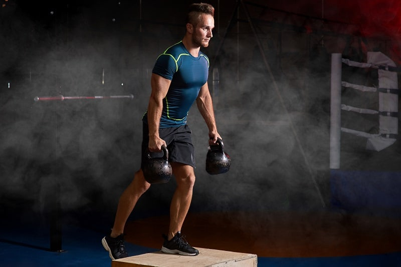 Get-in-shape-New-Years-Resolution-Ideas-For-Men