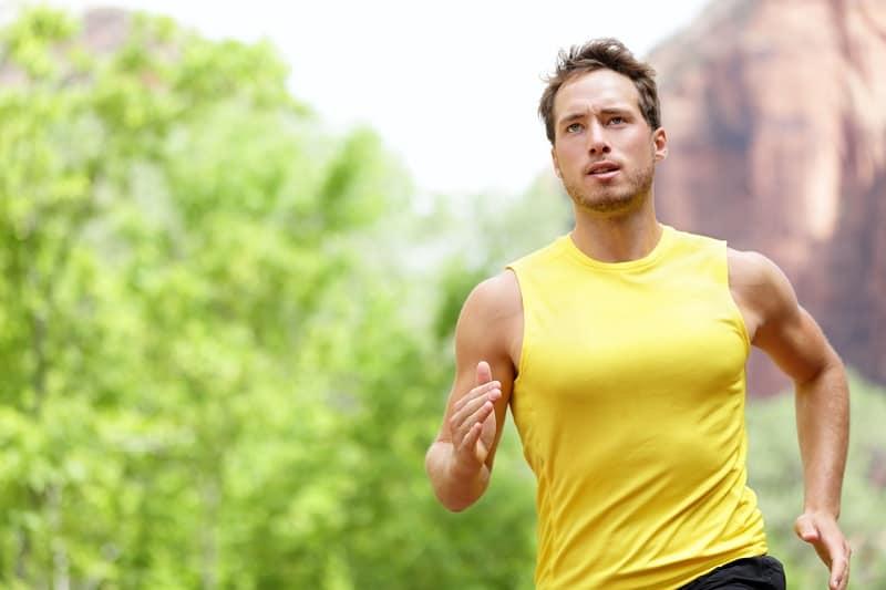 Get-stronger-For-Running-Beginners