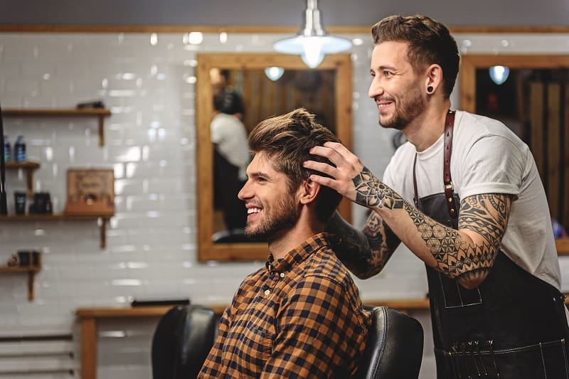 Get-the-Deluxe-Barber-Treatment