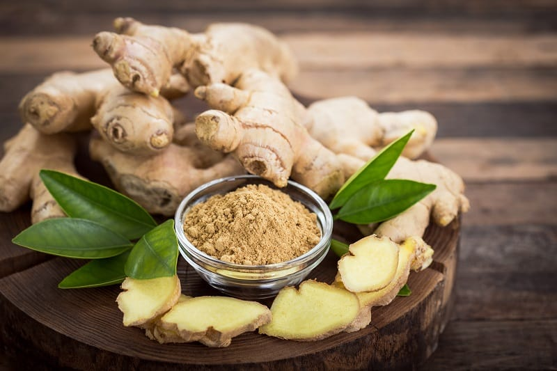 Ginger-Will-Boost-Your-Mind-and-Make-You-Feel-Great