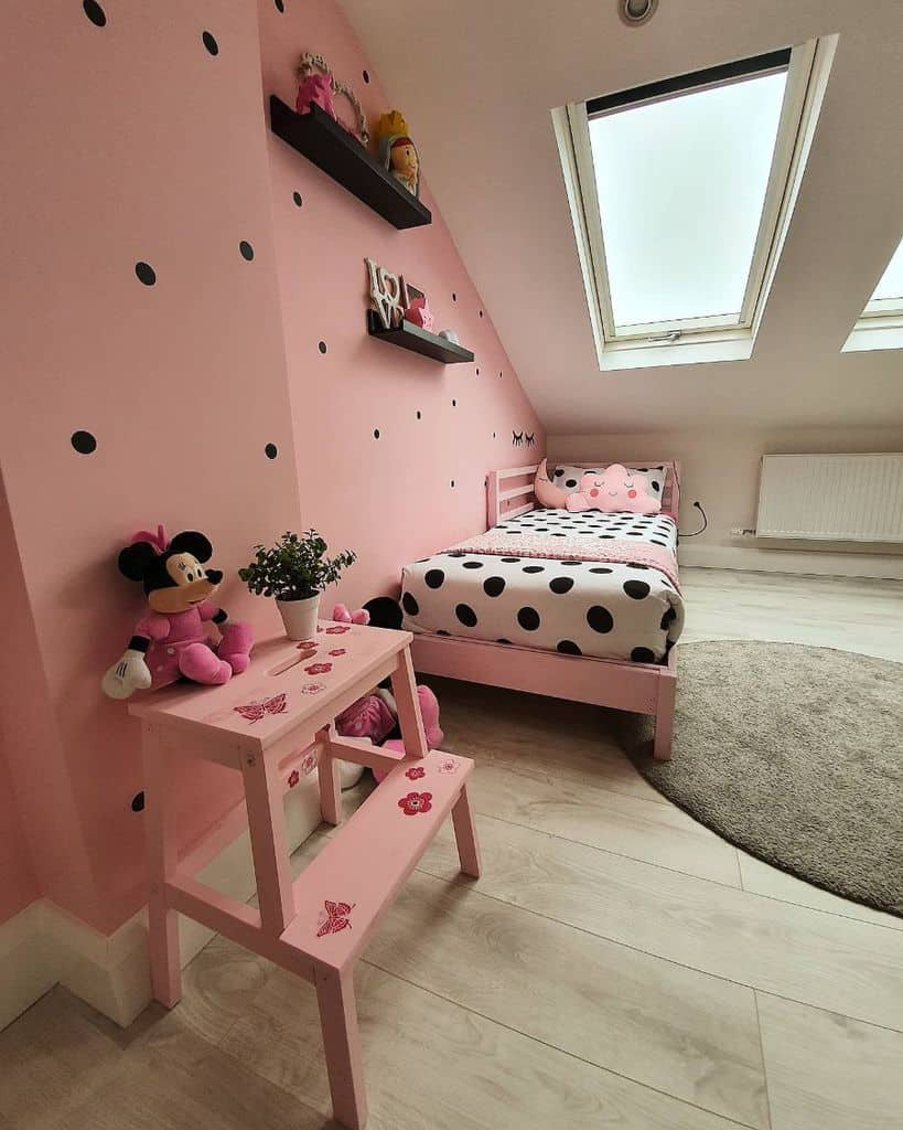 Girl Small Bedroom Ideas Decor.and.kids