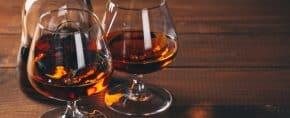 Top 7 Best Cognac Brands