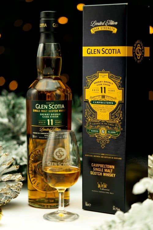 Glen-Scotia-Single-Malt