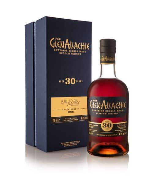 GlenAllachie-30yo-bottle-with-box-side-002