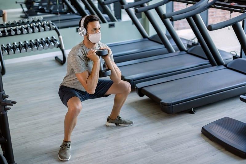 Goblet-Squat-Dumbbell-Exercise