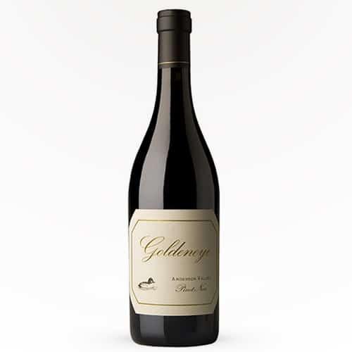 Goldeneye-Anderson-Valley-Pinot-Noir