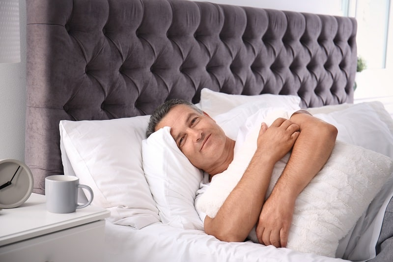 Good-Nights-Sleep-Builds-Stress-Resilience