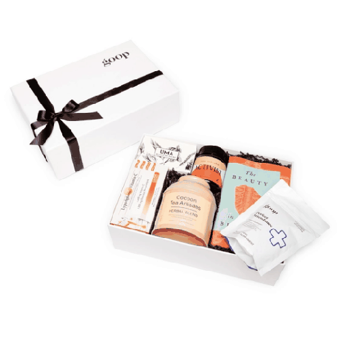 Goop-Wellness-Box