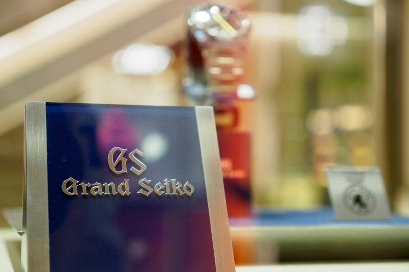 Grand-Seiko-Japan