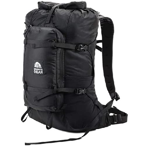 Granite Gear Scurry Ultralight Day Pack