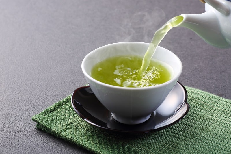 Green-tea-Will-Boost-Your-Mind-and-Make-You-Feel-Great