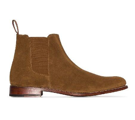 Grenson-Declan-Suede-Chelsea-Boots