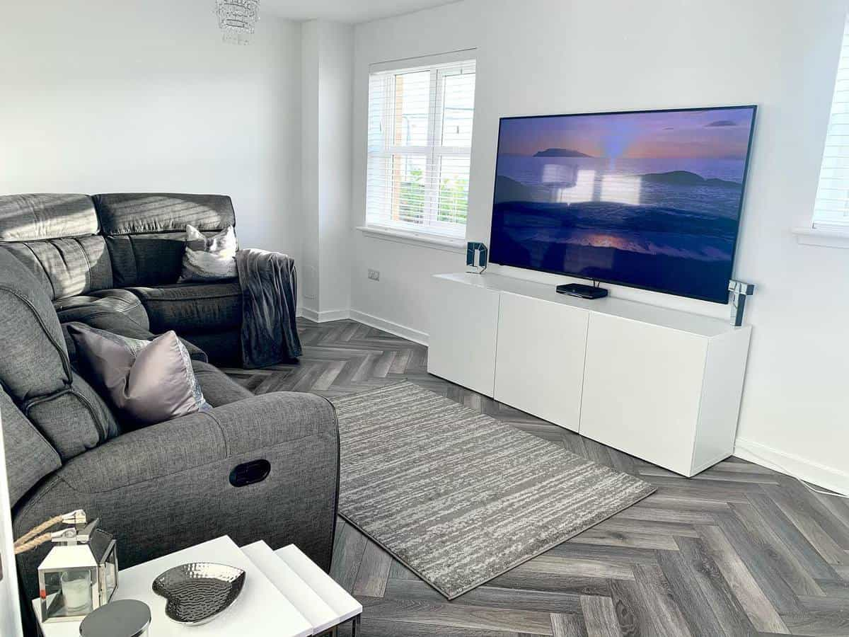 Grey Living Room Carpet ideas -lifeatno30
