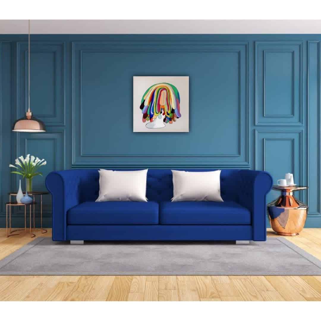 Grey Living Room Carpet ideas -moonartnmasters