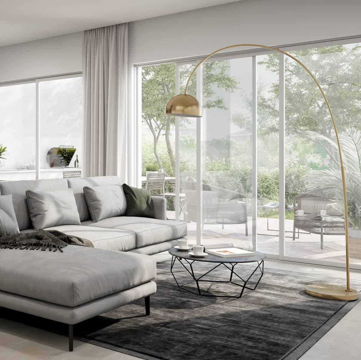 Grey Living Room Carpet ideas -parttwoproperties