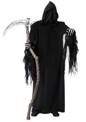 Grim Reaper – Halloween Costumes