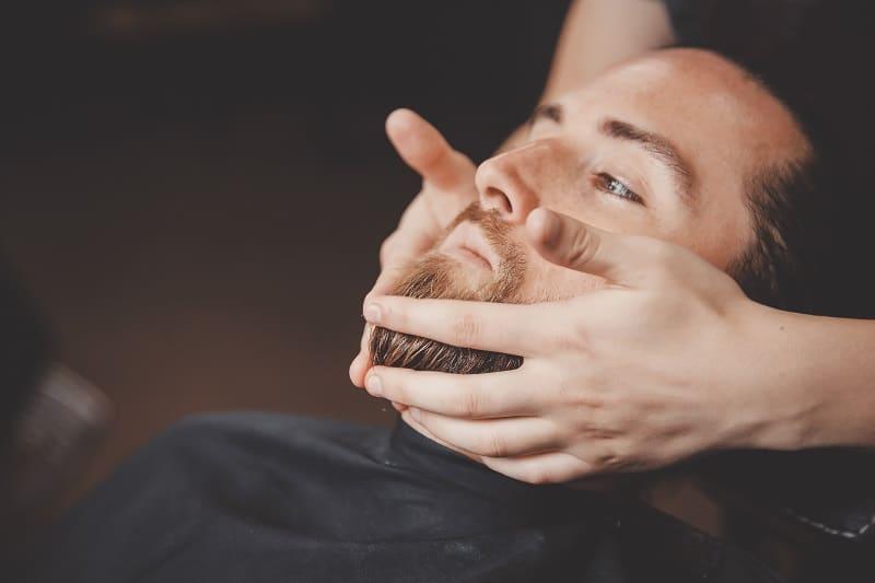 Grow-a-beard-New-Years-Resolution-Ideas-For-Men