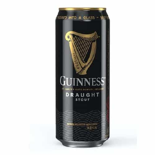 Guinness-Draught-and-Imperial-Stout