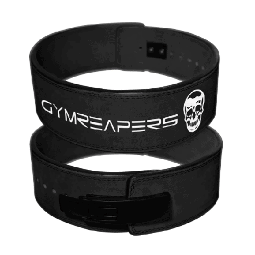 Gymreapers-10MM-Lever-Belt