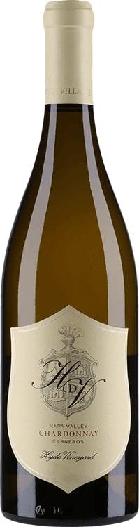 HDV Chardonnay