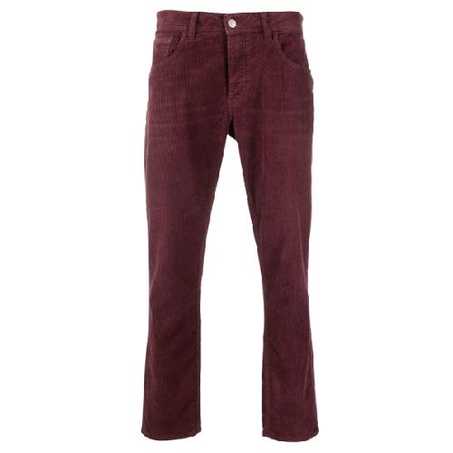Haikure-Corduroy-Jeans