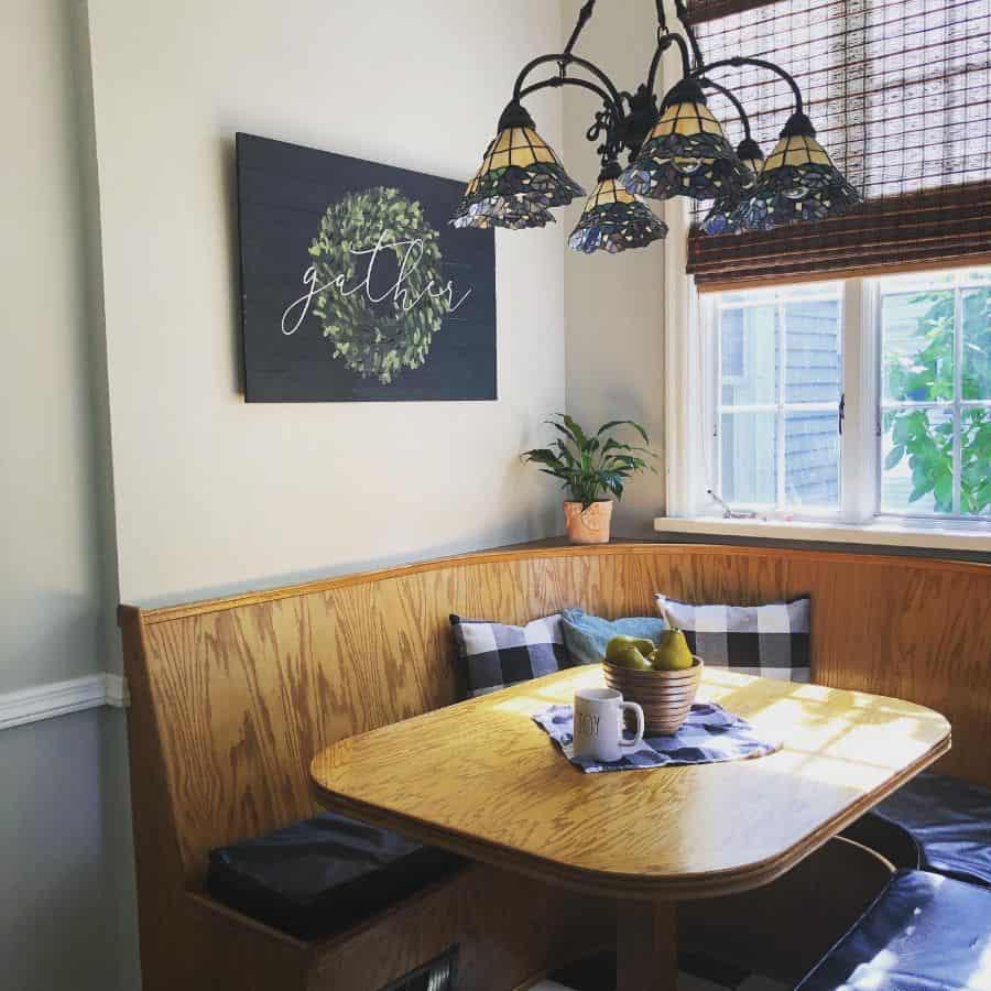 Hanging dining room lighting ideas 1.more.latte