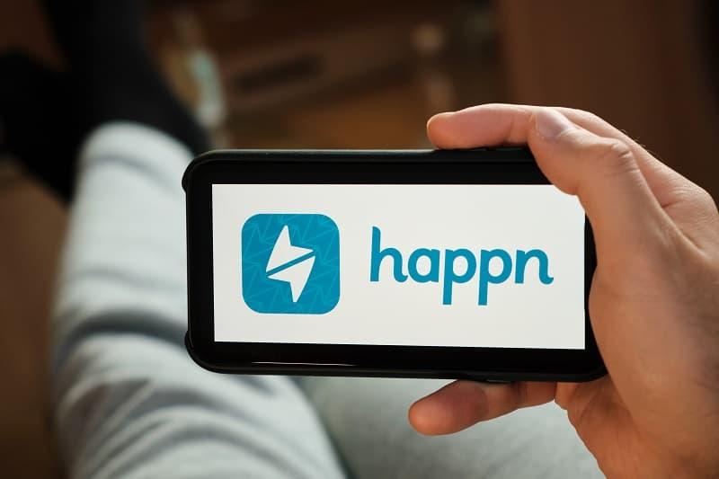 Happn-Dating-App-For-Men
