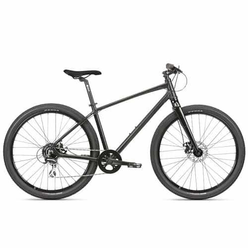 Haro-Beasley-27.5-Urban-Bike