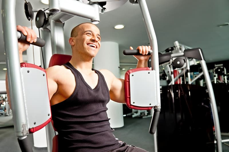 Have-Fun-with-It-Workout-Tip-For-Beginners