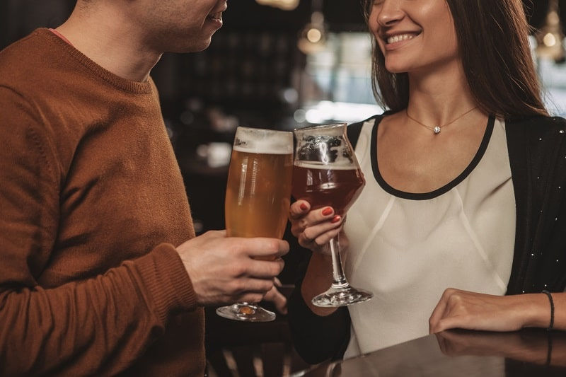 Have-a-Brew-Your-Own-Beer-Evening-To-Keep-The-Romance-Alive