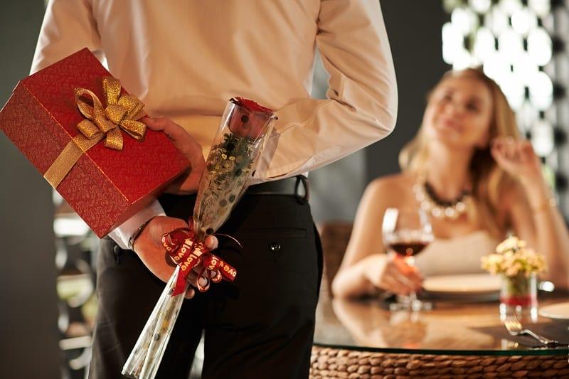 He-has-a-romantic-sensibility-Rules-Of-A-Gentleman