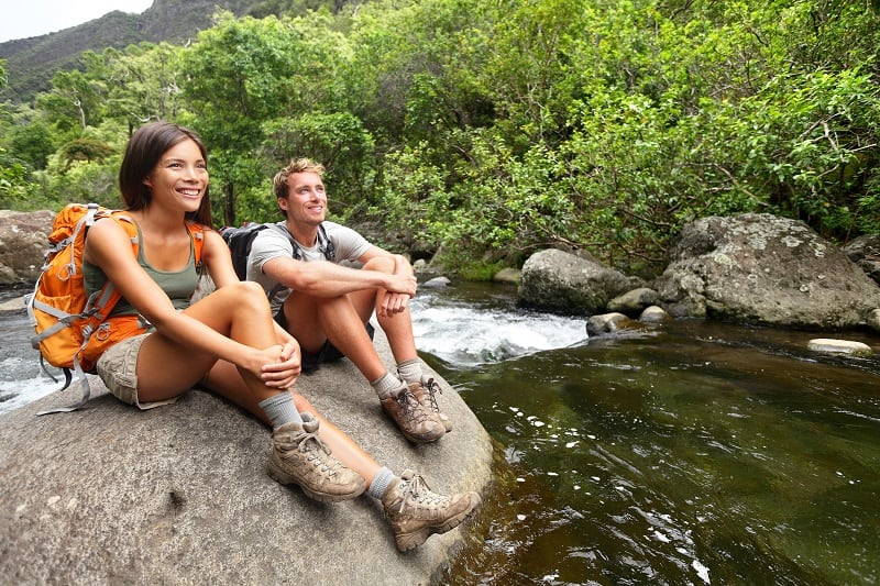 Head-Out-to-the-Nearest-State-Park-To-Keep-The-Romance-Alive