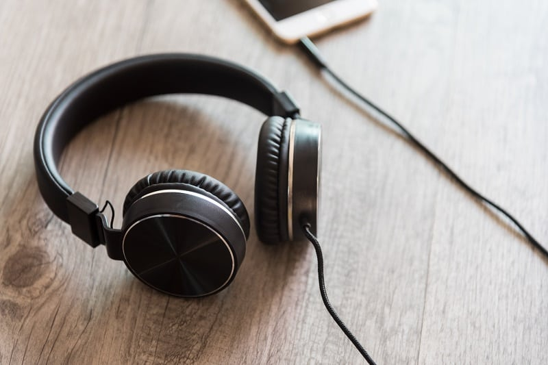 Headphones-Everything-You-Need-To-Know