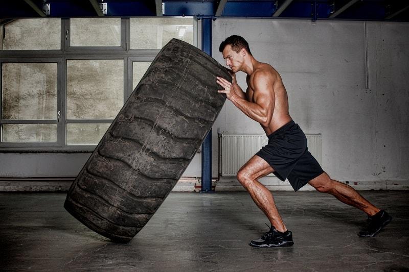 Health-Benefits-of-CrossFit