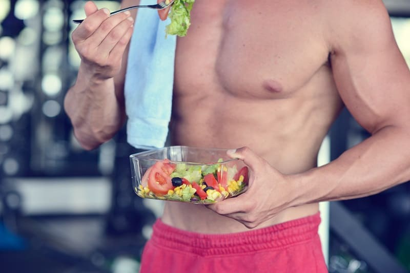 Health-Risks-Of-A-Ketogenic-Diet