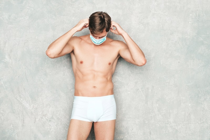 Health-risks-of-different-types-of-mens-underwear