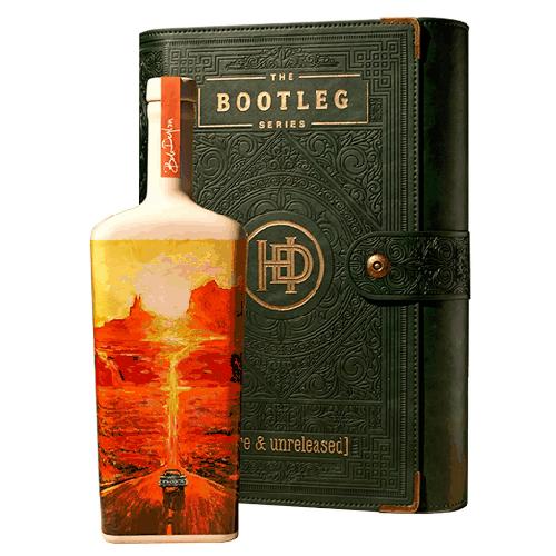 Heavens-Door-Bootleg-Series-Vol-II